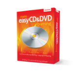 Corel Easy CD & DVD Burning