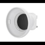 Logitech 961-000447 security camera accessory Mount