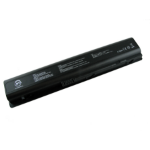 BTI HP-DV9000 Laptop Battery