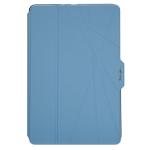 "Targus THZ75414GL tablet case 26.7 cm (10.5"") Folio Blue"