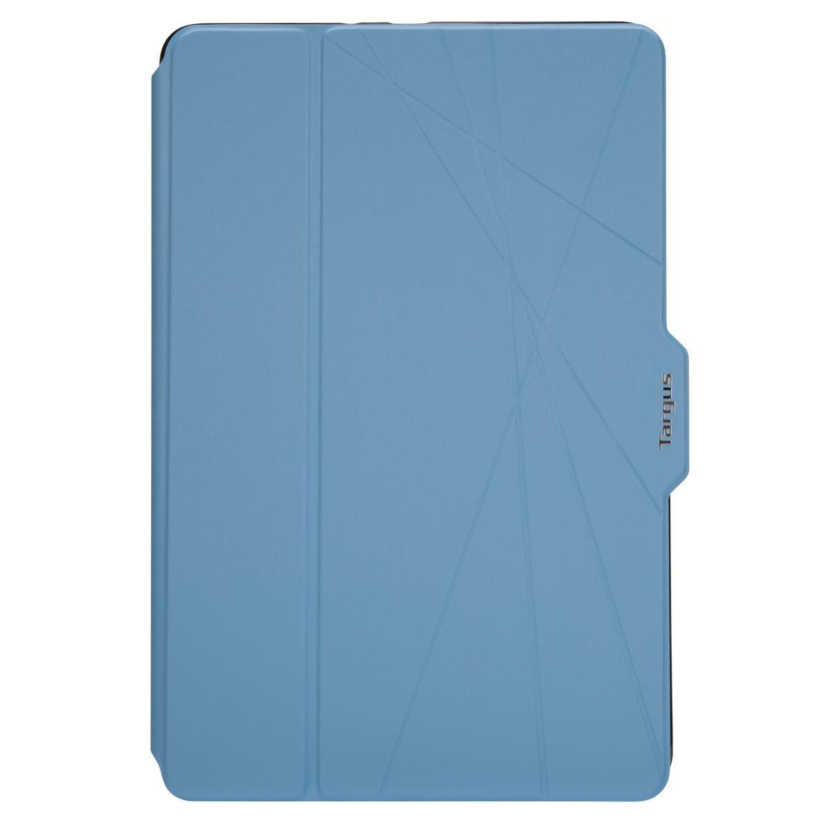 """Targus THZ75414GL tabletbehuizing 26,7 cm (10.5"""") Folioblad Blauw"""