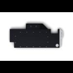 EK Water Blocks 3831109813157 liquid cooling Video card