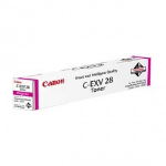 Canon 2777B003 (C-EXV 28) Drum kit, 85K pages @ 5% coverage, Pack qty 1