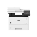 Canon imageRUNNER 1643i Laser 1200 x 1200 DPI 43 ppm A4 Wi-Fi