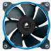 Corsair Air SP120 High Performance Edition Twin Pack