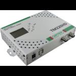Anttron TM220HD