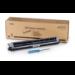 Xerox 108R00580 correa para impresora 100000 páginas