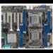 ASUS Z10PA-D8 placa base para servidor y estación de trabajo LGA 2011-v3 ATX Intel® C612