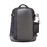 DELL Premier Backpack - 15.6