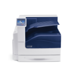 Xerox Phaser 7800V_DN Colour 1200 x 2400DPI A3