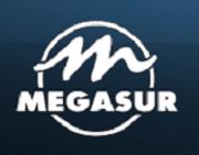 Megasur