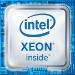 Intel Xeon W-2145 procesador 3,70 GHz 11 MB
