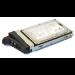 """Origin Storage 300GB SCSI 3.5"""" 15000RPM Hot Swap"""