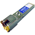 Add-On Computer Peripherals (ACP) EX-SFP-1GE-T-AO network transceiver module 1000 Mbit/s
