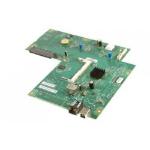 HP Q7848-61006 Laser/LED printer PCB unit
