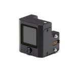 DJI Ronin-S camera-afstandsbediening