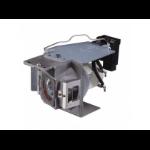 Benq SKU-LampMX716-001 projector lamp