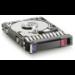 HP 300GB SAS HDD