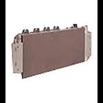 Hewlett Packard Enterprise 252663-D71 28AC outlet(s) 1U Copper power distribution unit (PDU)