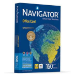 Navigator Office Card printing paper