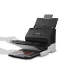 Epson Flatbed Scanner Dock