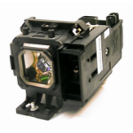 Diamond Lamps LV-LP30 projector lamp 210 W