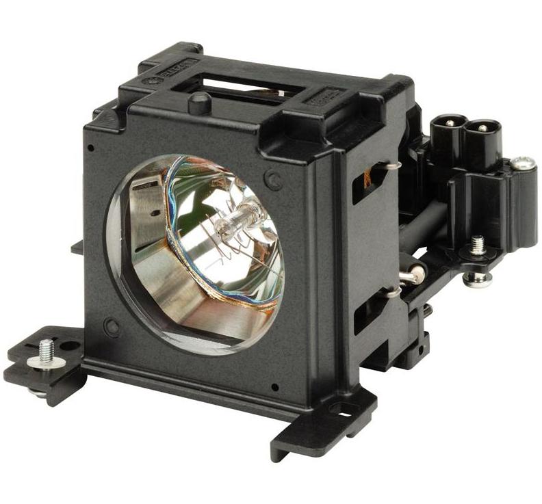 Dukane 456-7300 200W SHP projector lamp
