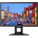 "HP DreamColor Z24x G2 61 cm (24"") 1920 x 1200 pixels WUXGA LED Black"