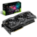 ASUS ROG-STRIX-RTX2080-A8G-GAMING GeForce RTX 2080 8 GB GDDR6