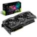 ASUS ROG-STRIX-RTX2080-A8G-GAMING GeForce RTX 2080 8 GB GDDR6