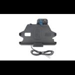 Gamber-Johnson 7160-1368-00 houder Tablet/UMPC Zwart Actieve houder