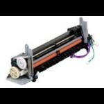 HP RM2-5178-000CN Fuser kit