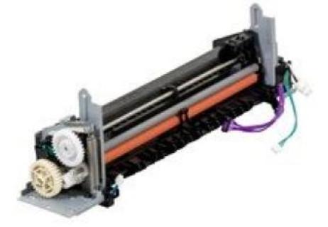 HP RM2-5178-000CN fuser