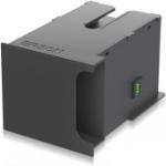 Epson Caja de mantenimiento