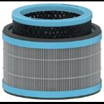 Leitz 2415115 air purifier accessory Air purifier filter