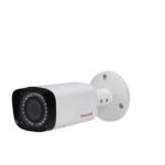 HONEYWELL - 1080P 2.8-12MM IR BULLET CAMERA