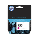 HP F6U13AE (953) Ink cartridge magenta, 700 pages, 10ml