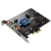 HP B0U68AA audio card