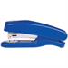 Q-CONNECT KF02151 stapler Blue