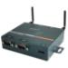 Lantronix PremierWave XC HSPA+ gateways/controller 10,100 Mbit/s