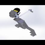Havis PKG-PSM-341 car kit