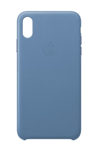 Apple MVFX2ZM/A mobile phone case Cover