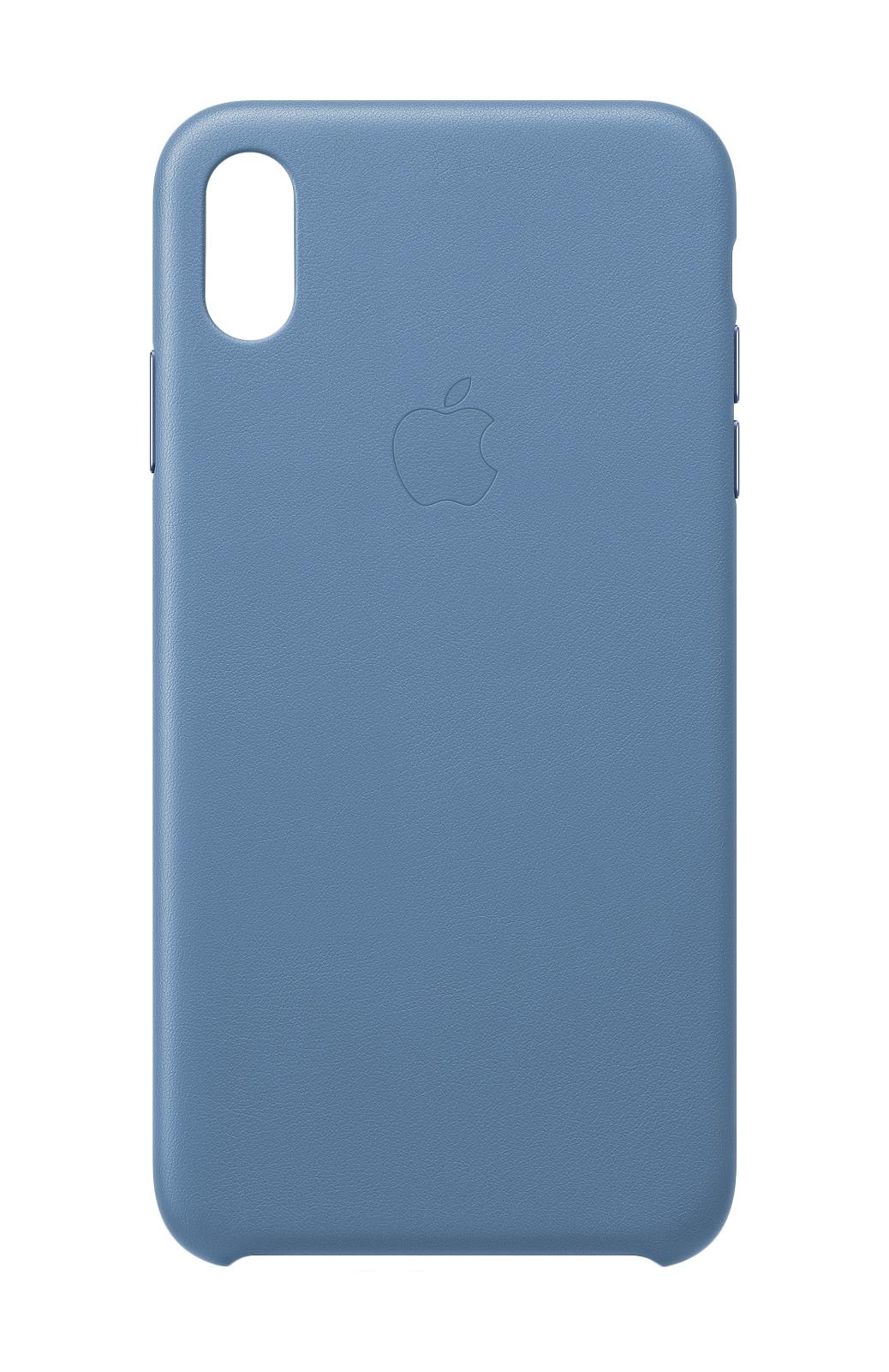 Apple MVFX2ZM/A funda para teléfono móvil