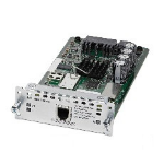 Cisco NIM-VAB-M network switch module