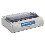 OKI MICROLINE 420 dot matrix printer 570 cps