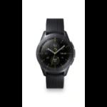 """Samsung SM-R815F SAMOLED 3.3 cm (1.3"""") Black 4G GPS (satellite)"""