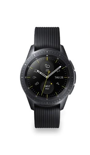 Samsung SM-R815F SAMOLED 3.3 cm (1.3