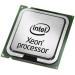 IBM Xeon E5620