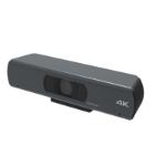EDIS EJX-1700 webcam 3840 x 2160 pixels USB 2.0 / RJ-45 Black
