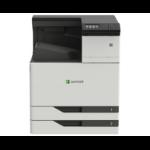 Lexmark CS921de Color 1200 x 1200DPI A3